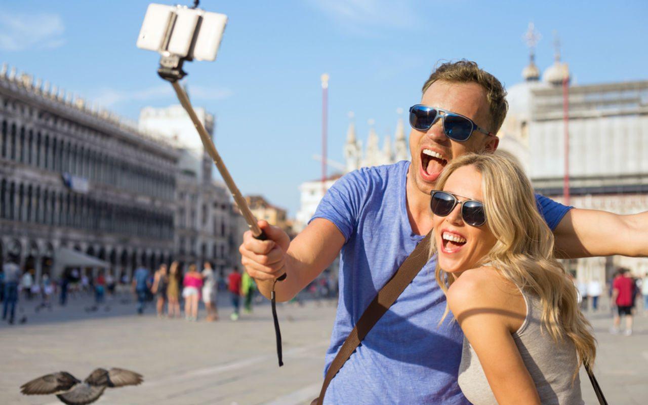El turista 3.0 no es una visión futurista