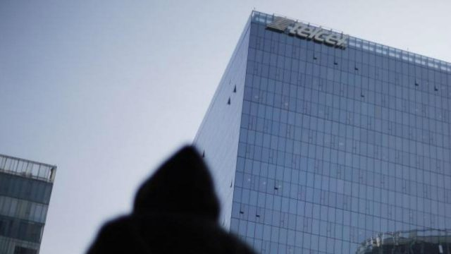 Telcel sigue subsidiando interconexión de telefónicas