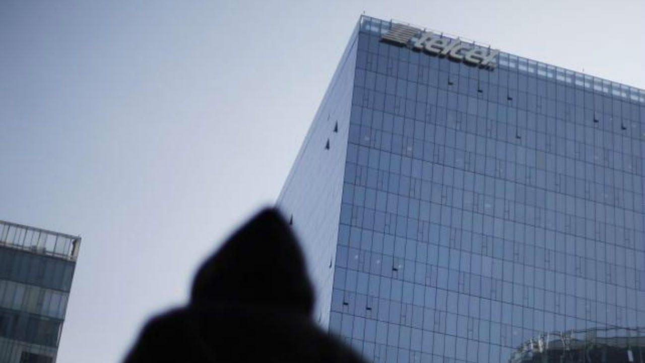 Telcel critica decisión del IFT e impugnará las tarifas