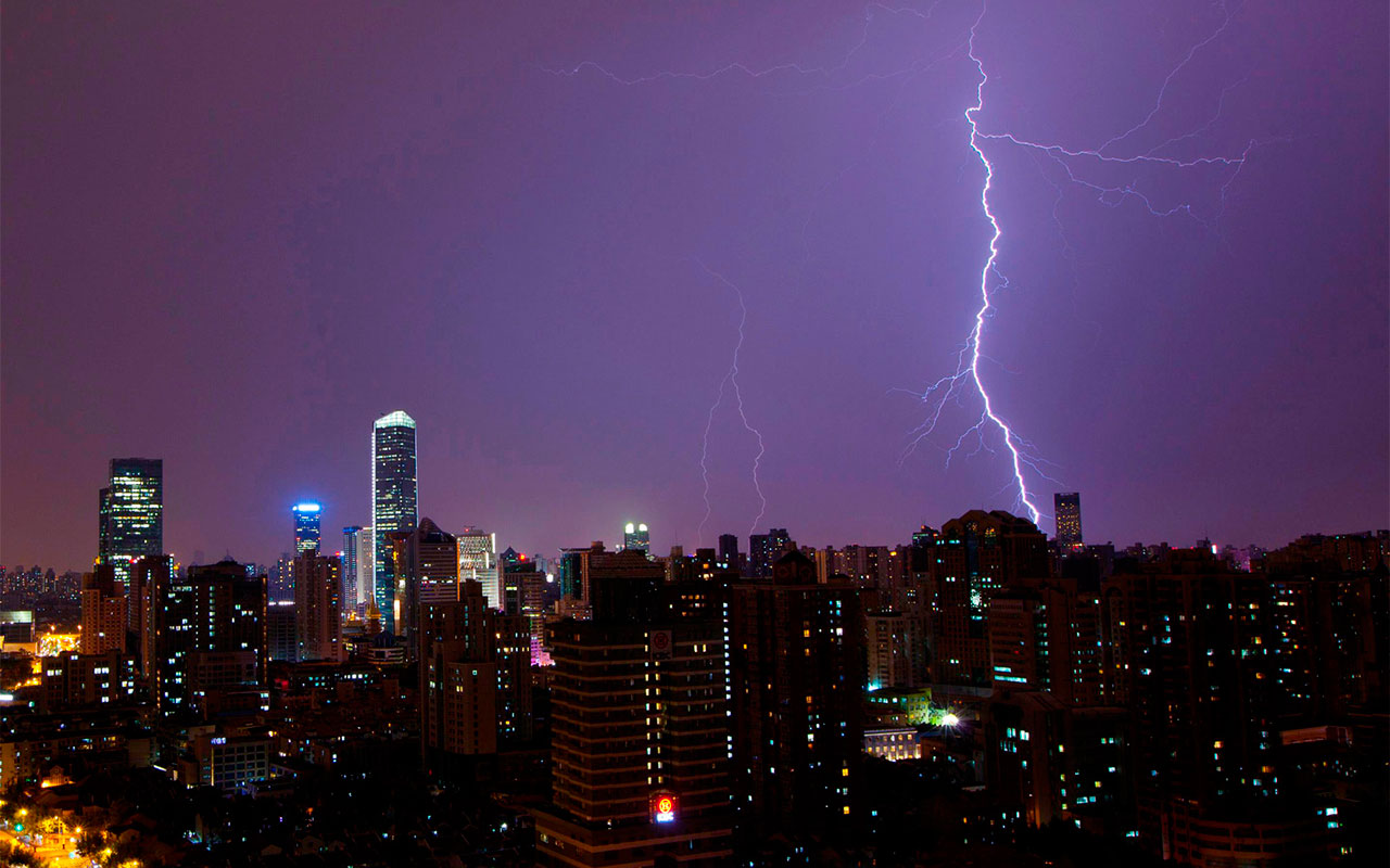 Emergentes, principal riesgo para economía mundial: CESF