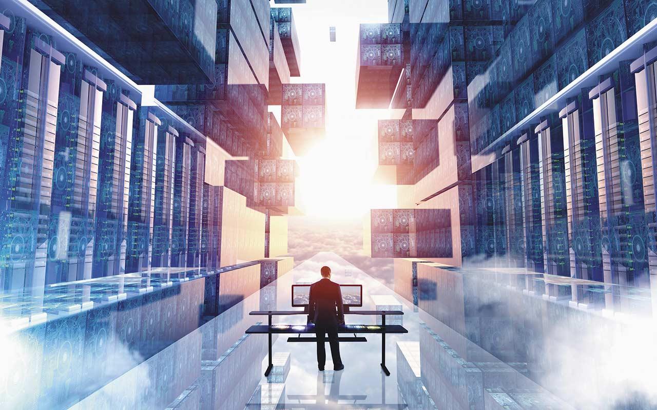 Game Changers | Aquí se discutirá el futuro de los negocios
