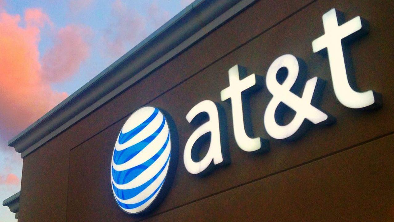 AT&T llega a alta velocidad a México