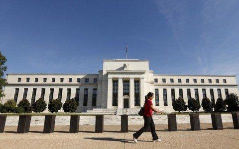 Fed no podrá mantener sus tasas bajas: Pimco