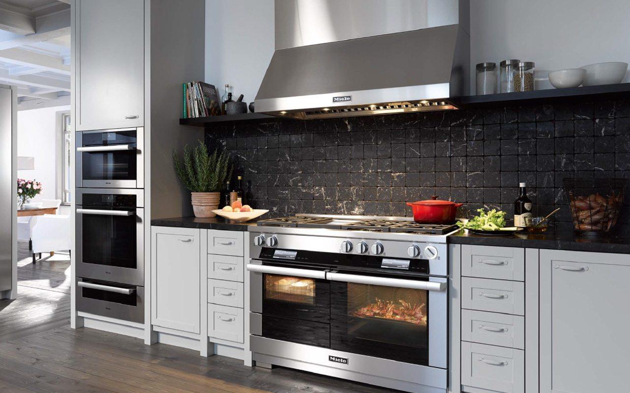 Objetos de deseo hasta para la cocina forbes m xico for Objetos para cocinar