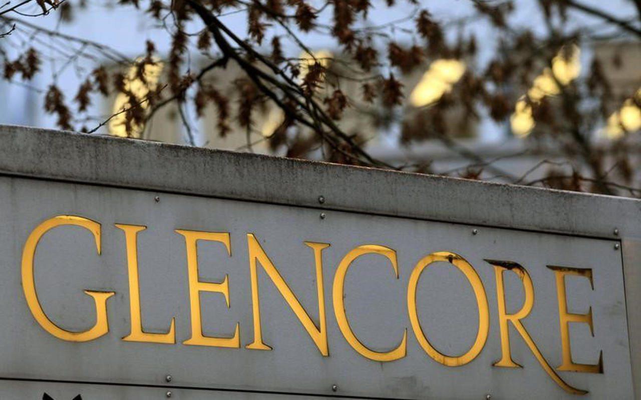 Glencore pospone importación de gasolina hasta junio