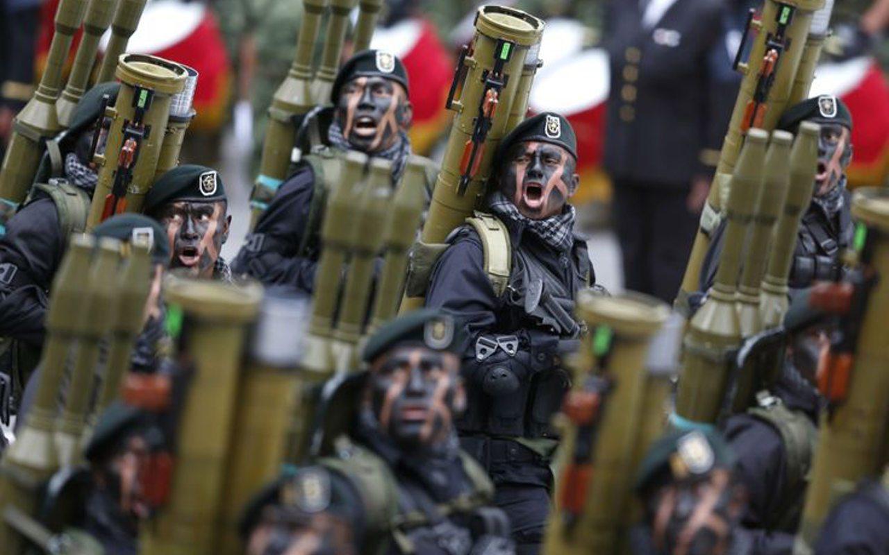 4,200 policías vigilarán el Centro Histórico durante los festejos patrios
