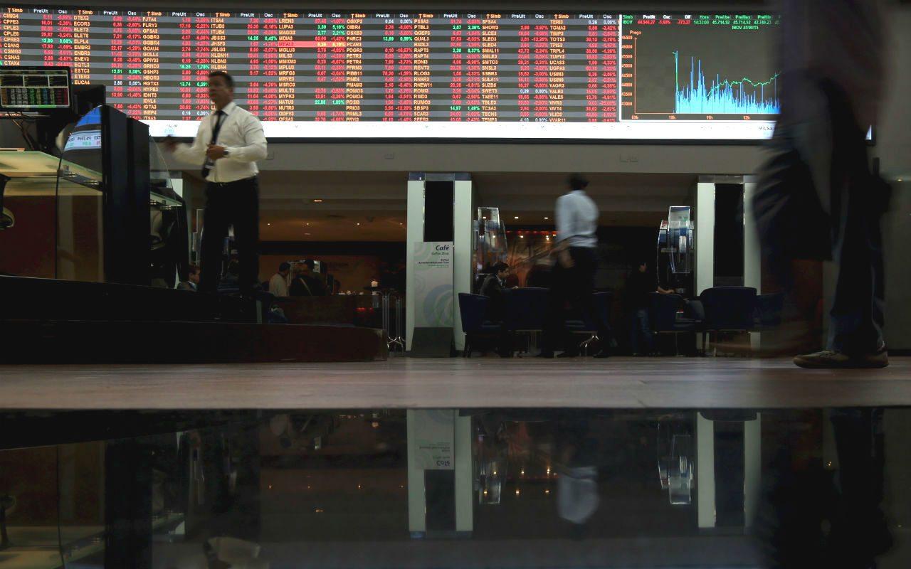 5 motivos por los que no habrá recesión en mercados emergentes