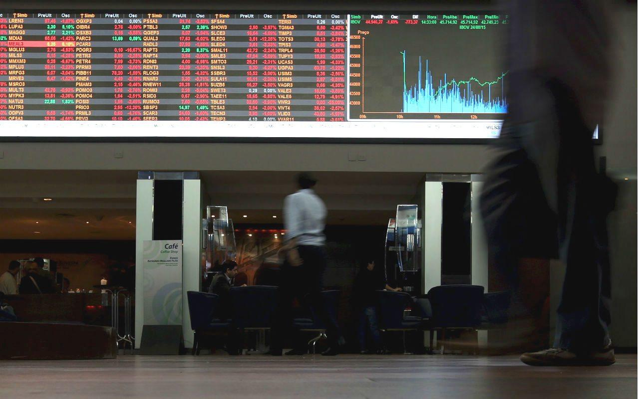 5 reglas de oro para decidir en qué fondos invertir en México