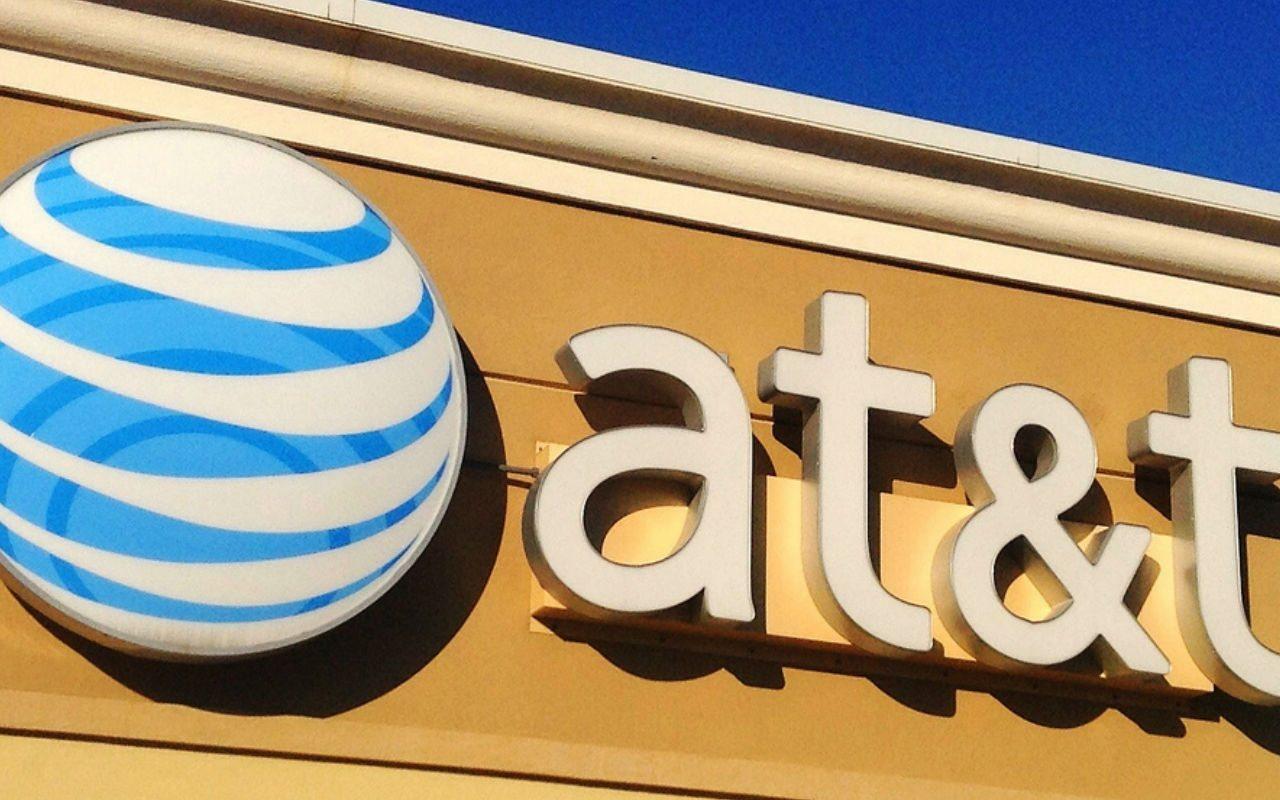 AT&T, el nuevo jugador de las telecomunicaciones en México