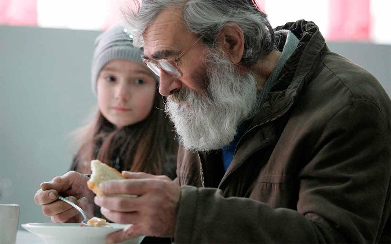 Científicos afirman revertir el envejecimiento celular por primera vez