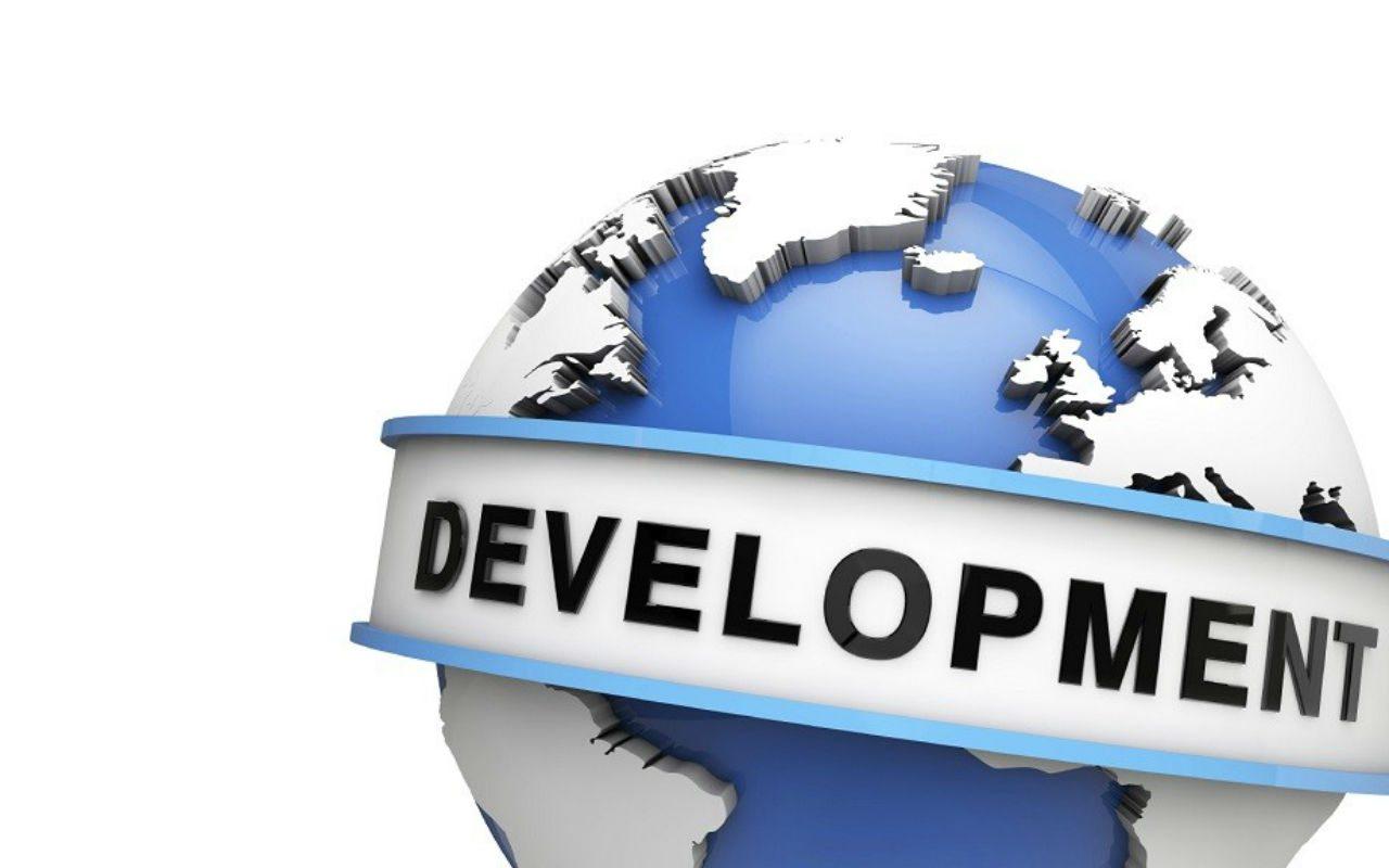 Empresas, ¿claves en la agenda internacional de desarrollo?