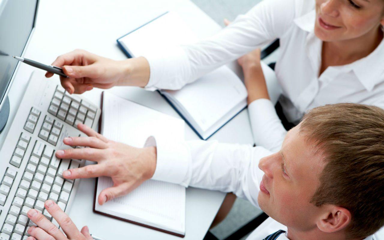 2 estrategias para elegir los servicios administrados que requieres