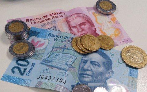 Trump golpeará a economía de México, crecerá menos que Centroamérica