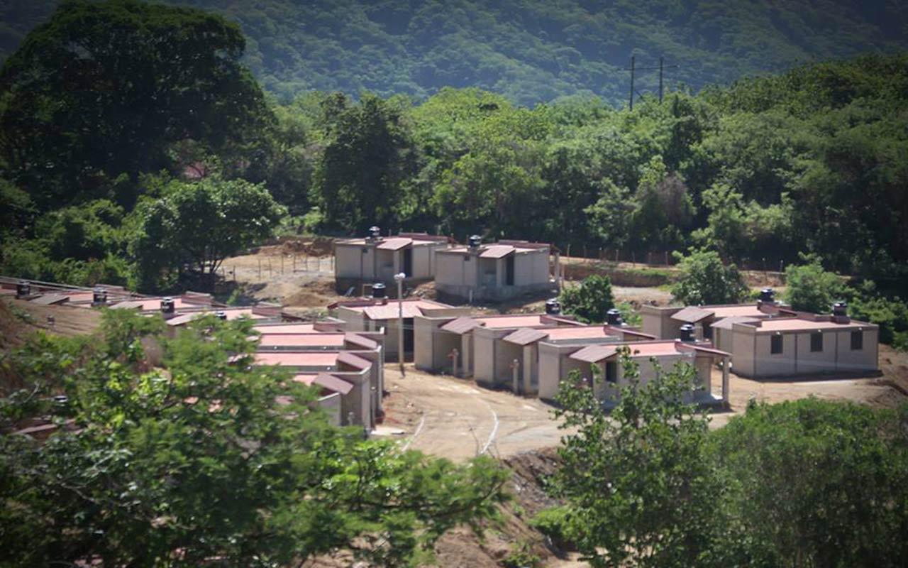 Más de 10,000 hogares salieron del desempleo en Costa Rica