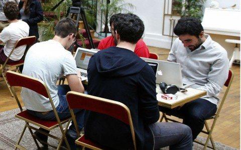 Los millennials capacitados duran sólo 2 años en las empresas