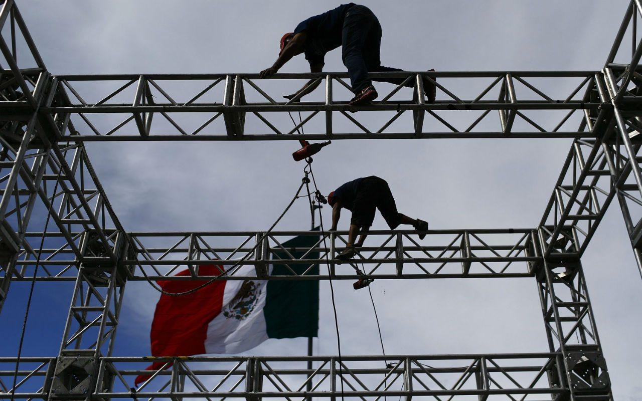 ¿Sabe México a qué lo obliga la agenda de desarrollo pos-2015?