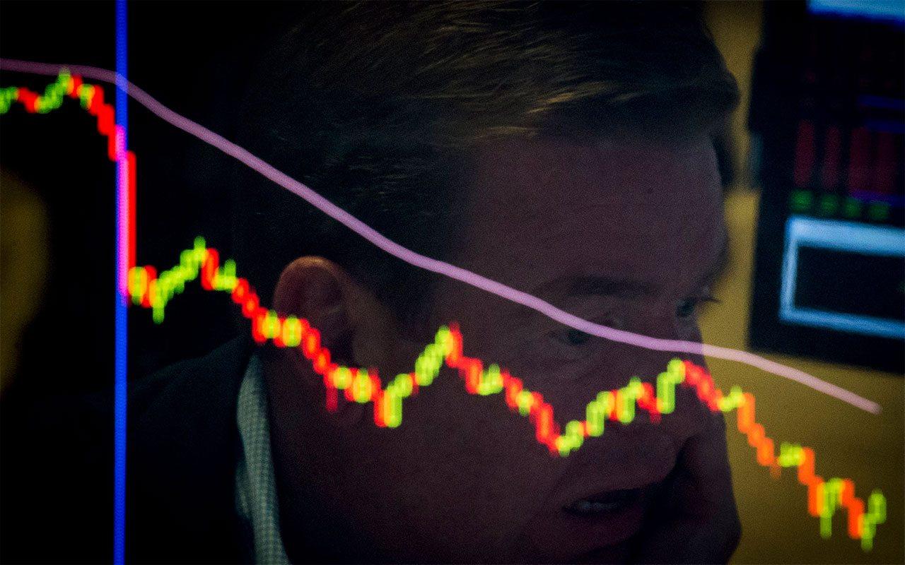 OCDE prevé recorte a su estimación de crecimiento mundial