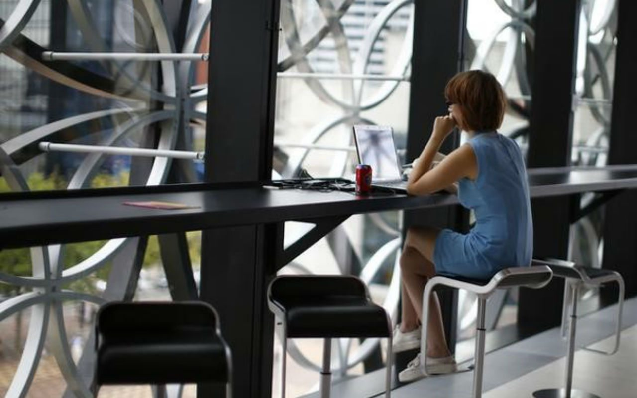 Empleados y freelances: buena mezcla en tu empresa