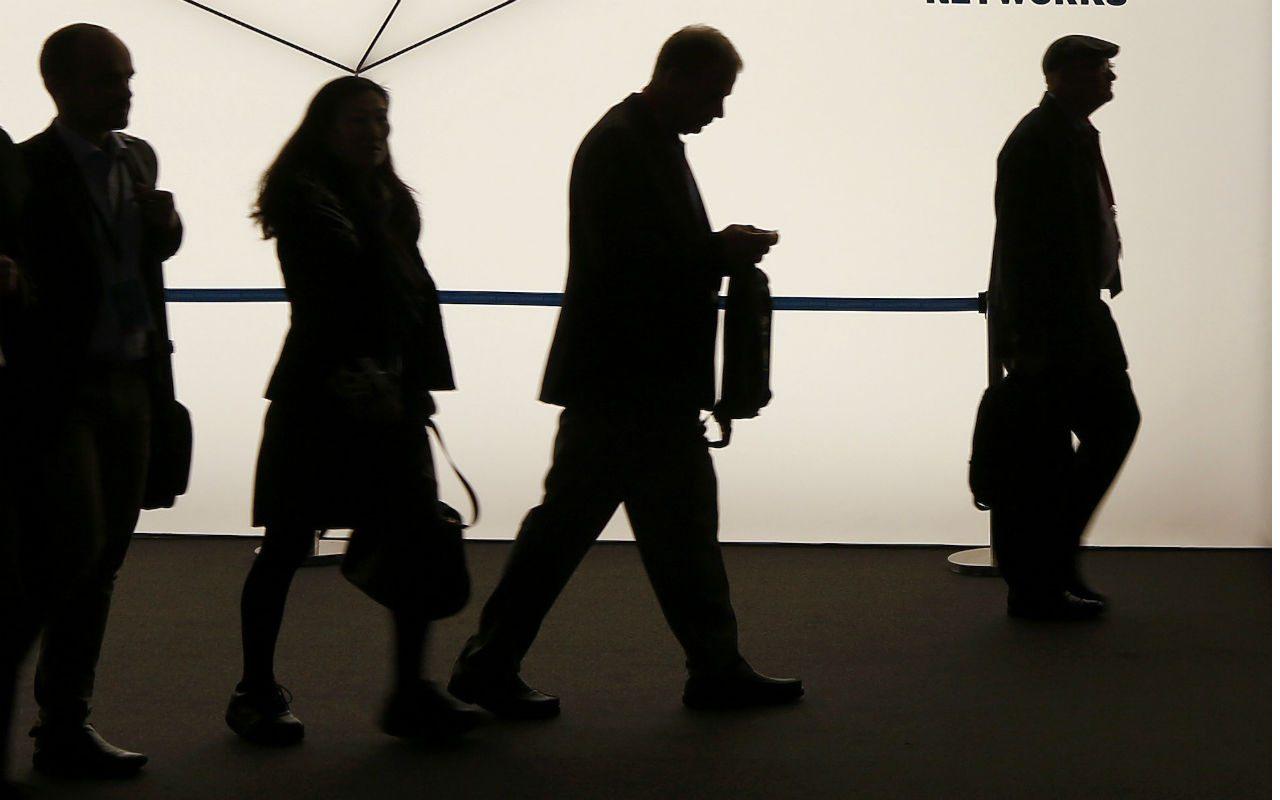 ¿Qué hacen los bancos con la información de sus clientes?