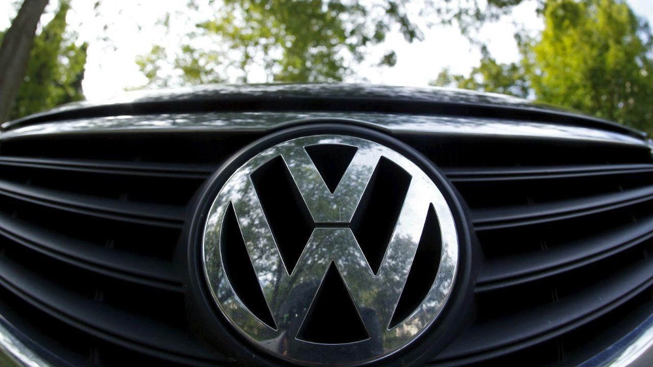 Ventas de vehículos comerciales de Volkswagen caen 36%; prevé recuperación en 3 años