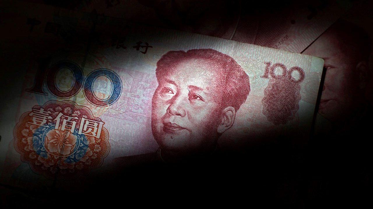 Banco de China pide dejar de hacer negocios con Corea del Norte