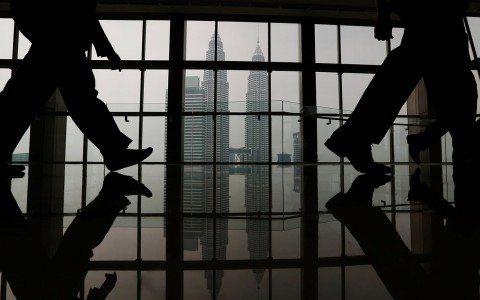 Atraer inversiones, el desafío para los emprendedores sociales