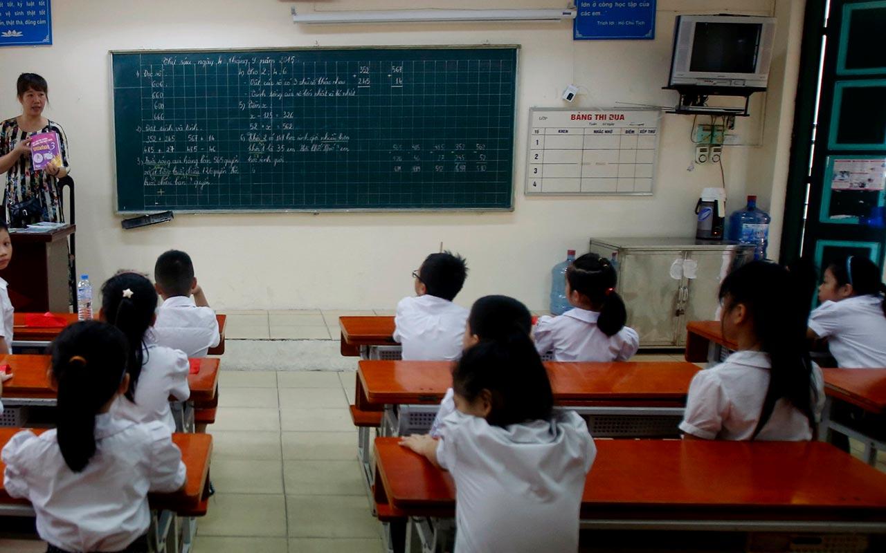 48% de los mexicanos gastará hasta 3,000 pesos por regreso a clases