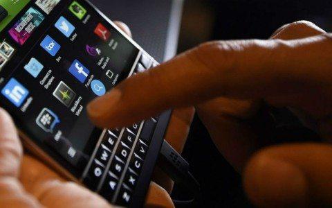 Telcel prestará servicio de roaming nacional a Movistar