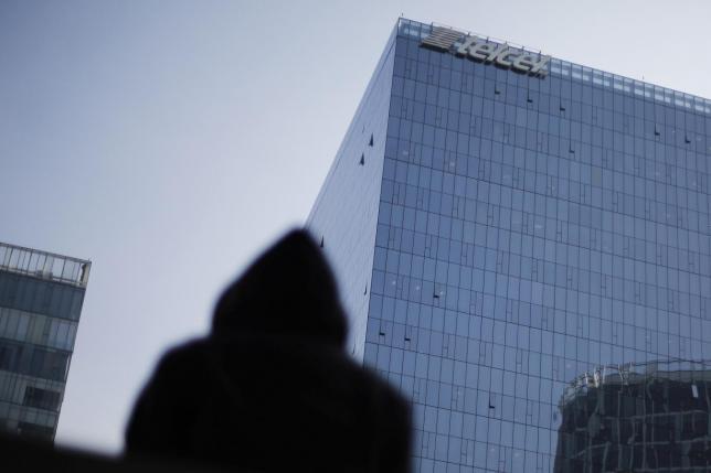 IFT multa con 96.8 mdp a América Móvil por prácticas monopólicas