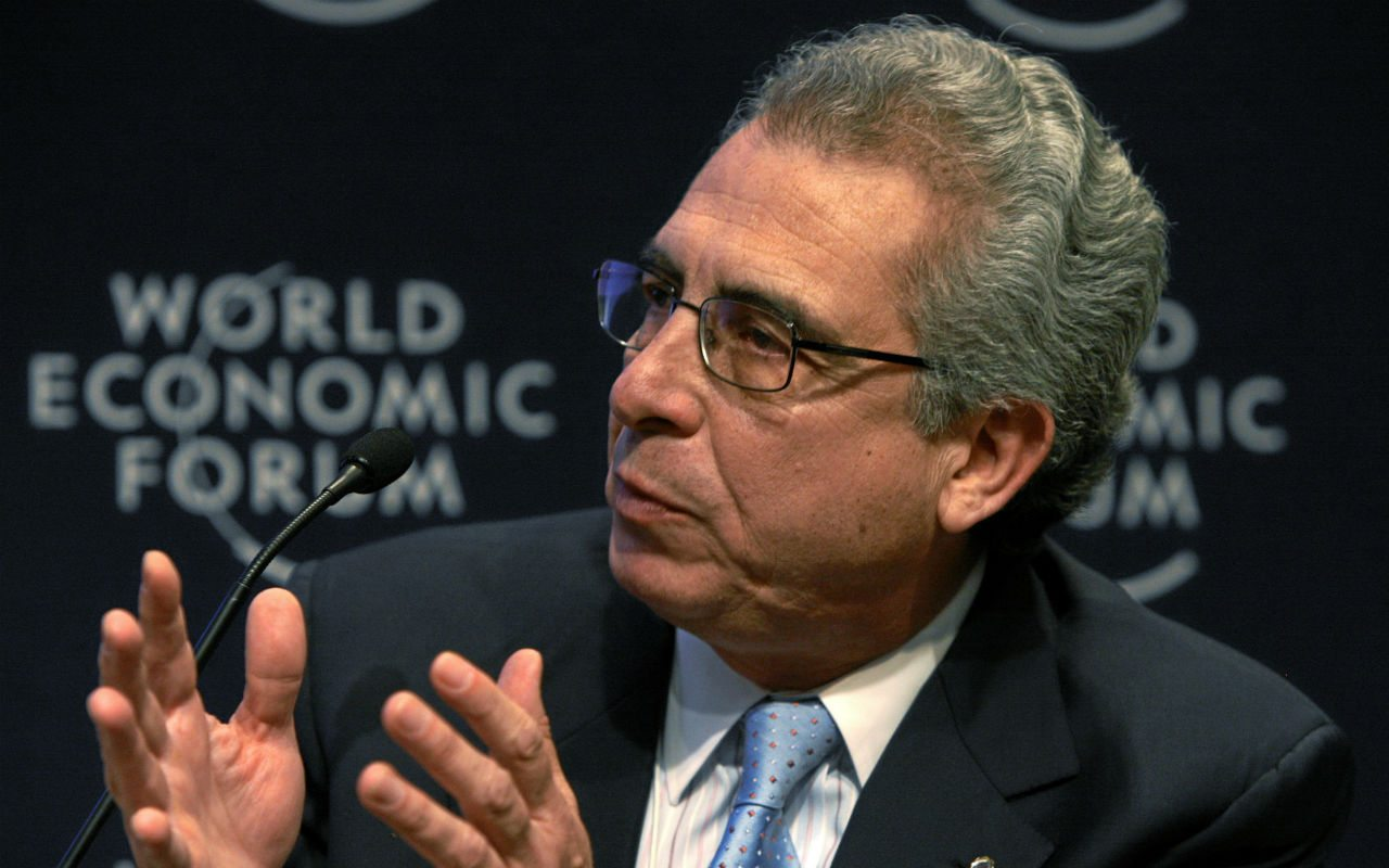 América Latina no puede permitirse respuestas tardías al Covid-19: Zedillo y exmandatarios