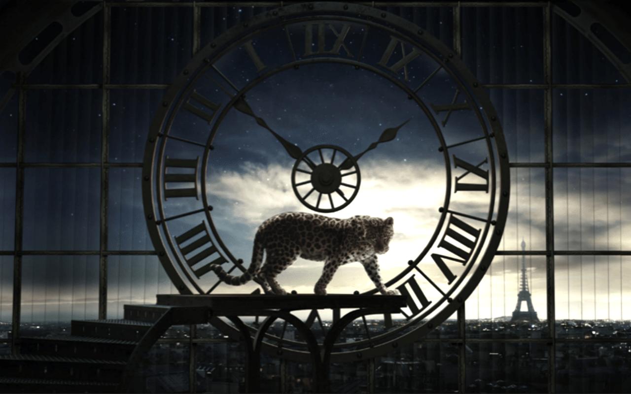 Las mujeres que destacan en el mundo de la Alta Relojería