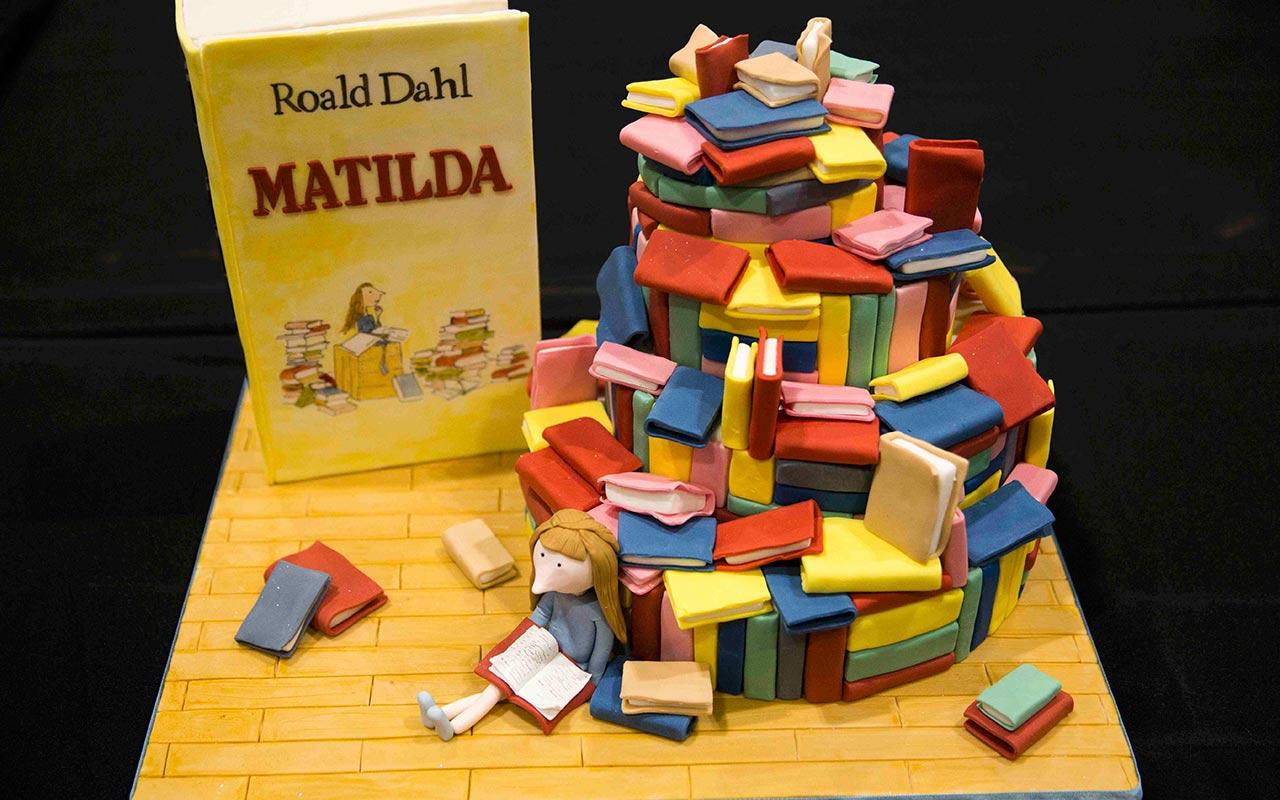 Mexicanos leen menos de 4 libros al año