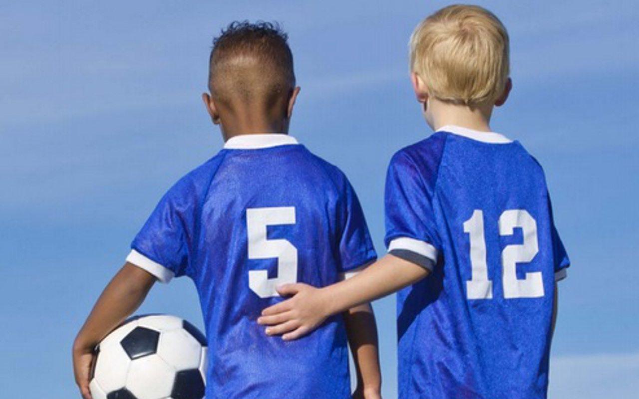 Lecciones desde el futbol para la detección de talento