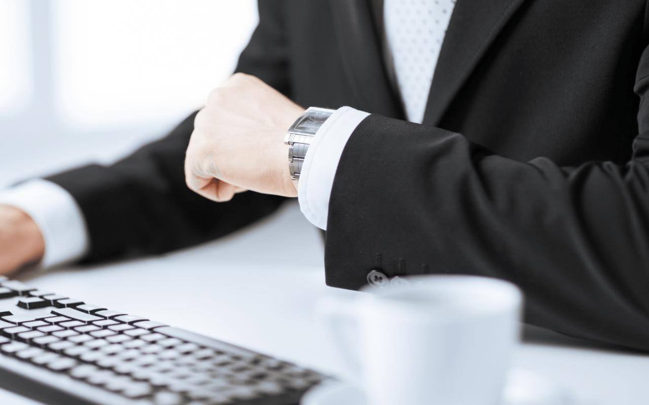 8 maneras de prepararte para las entrevistas en línea