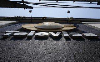 Megacable dejará sin canales de Televisa a 3 millones de usuarios  (Foto: Reuters)