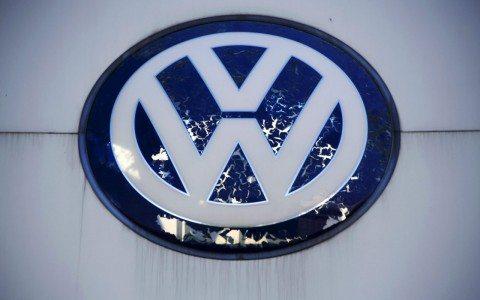 Volkswagen admite su culpabilidad en caso 'dieselgate'