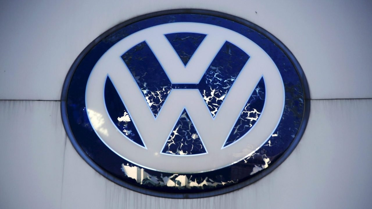 Volkswagen saldrá de Irán ante sanciones impuestas por EU