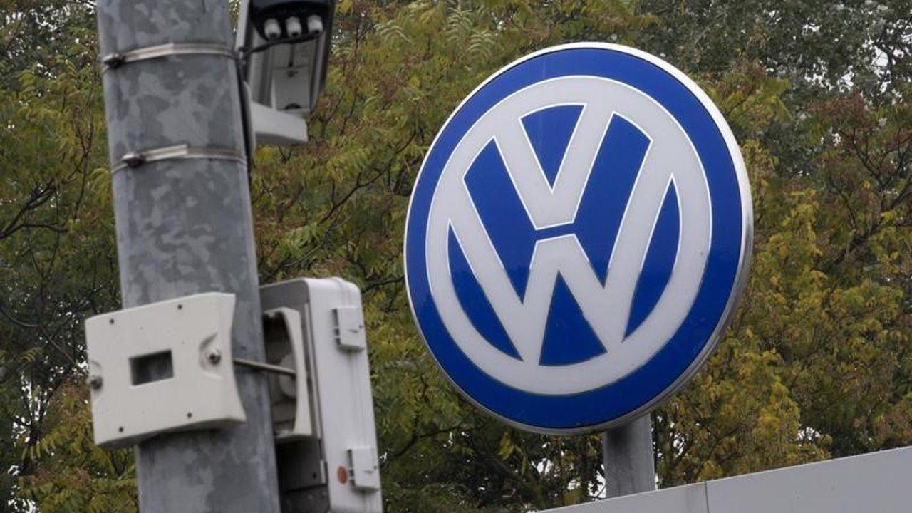 Volkswagen quiere ser el líder en autos eléctricos para 2025