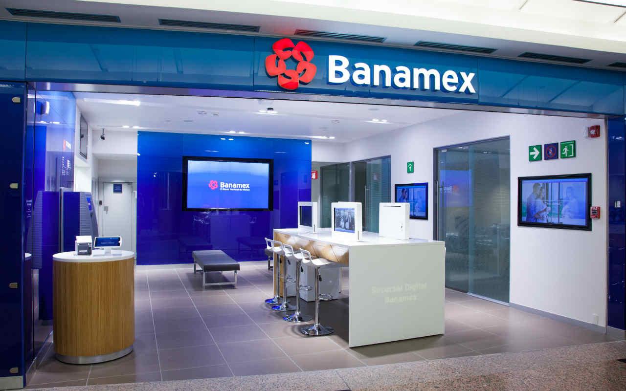 Banamex apuesta por sucursales digitales y talento for Buscador de sucursales