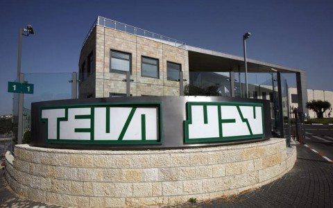 Israelí Teva acuerda comprar a Rimsa por 2,300 mdd