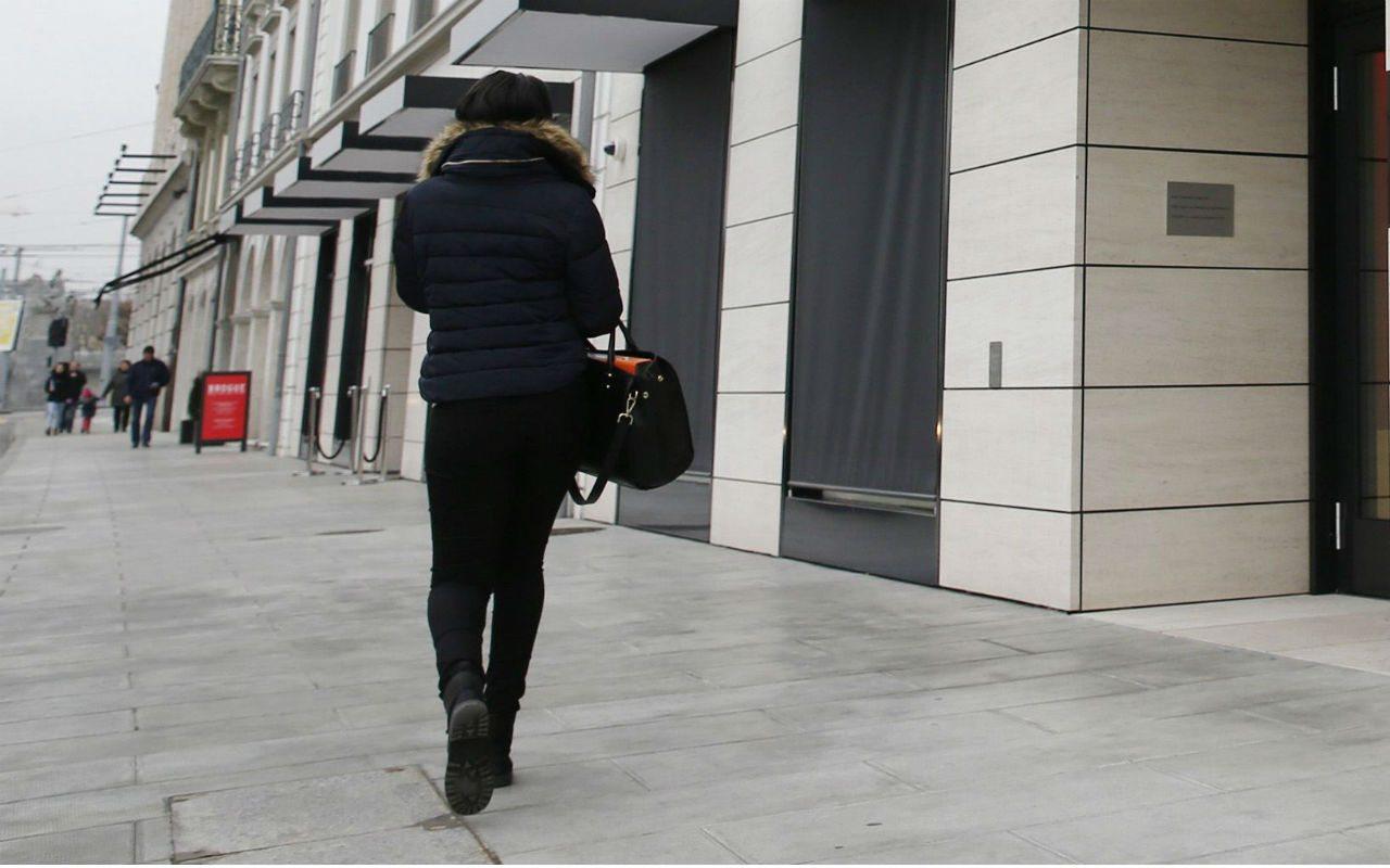 Libertad económica, necesaria para fortalecer liderazgo femenino