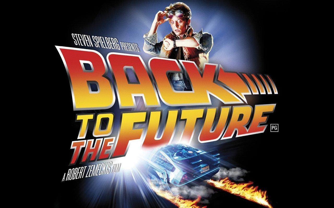 10 datos que no sabías de Volver al futuro