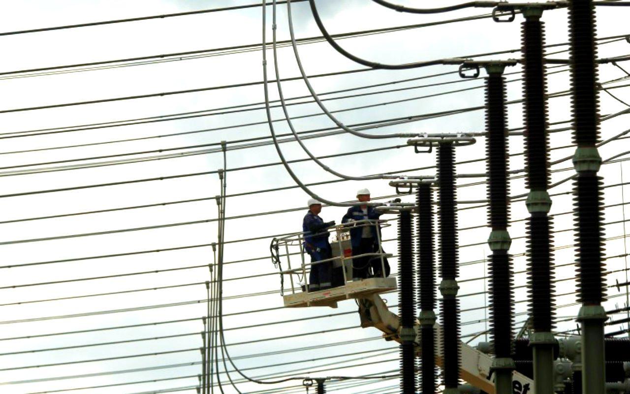 Gobierno prevé inversión de 11,600 mdp en redes eléctricas inteligentes