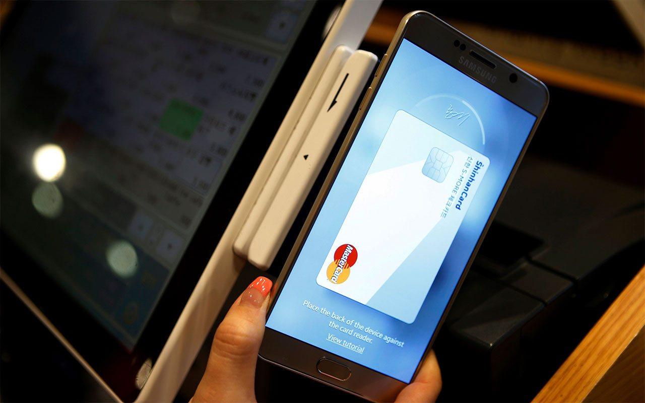 CuentasOK se integra al portafolio de servicios de Banca Digital Monex