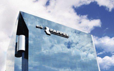 Bio Pappel adelanta pago de deuda por 25 mdd
