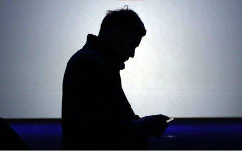 Protégete contra el robo de identidad