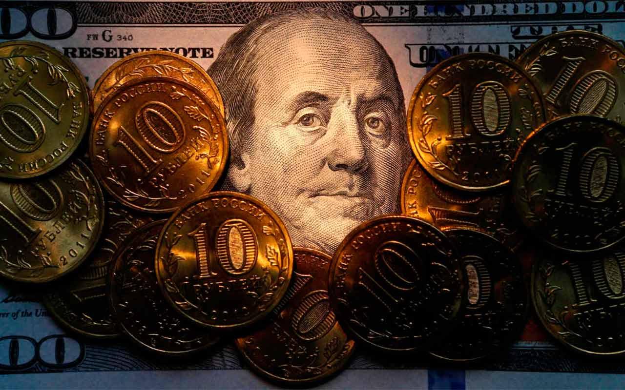 Panamá presenta estrategia para combatir lavado de dinero