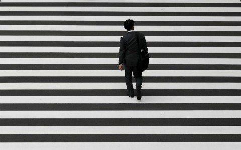 7 errores que debes evitar al emprender