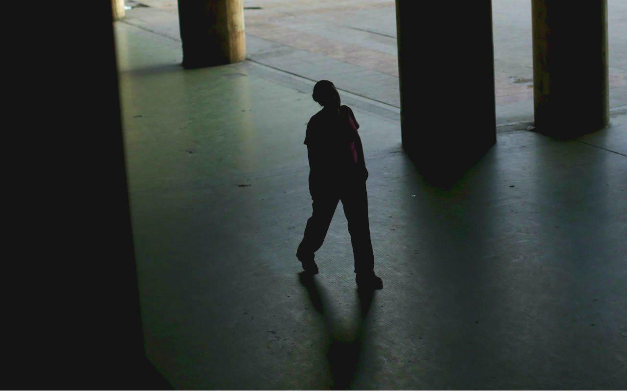 OCDE aconseja cambios al andamiaje pensionario