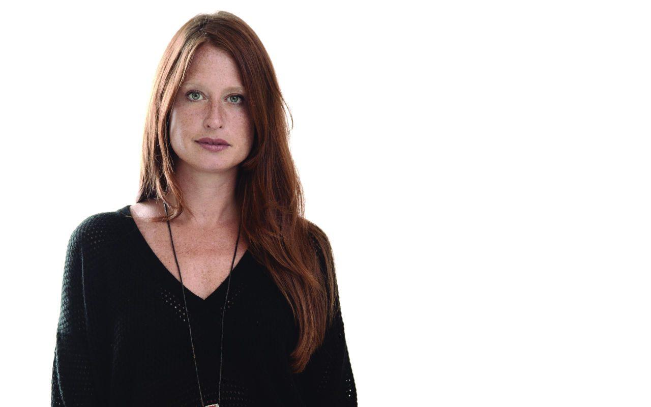 Zélika García: moviendo el arte nacional